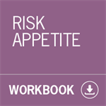 Risk Appetite Workbook (Download)