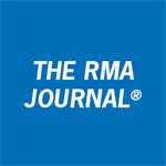 The RMA Journal