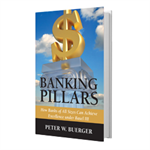 Banking Pillars: How Banks of All Sizes Can Achieve Excellence under Basel III