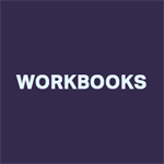 Governance and Policies Workbook