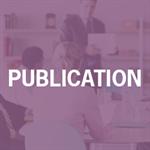 Commercial Loan Portfolio Management Download
