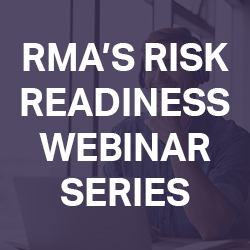 Climate Change Management: A Risk Readiness Webinar On Demand