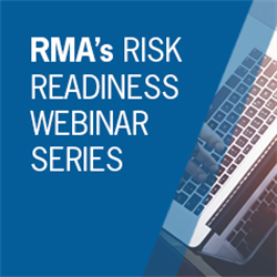 Strategies for a Downturn: A Risk Readiness Webinar On Demand