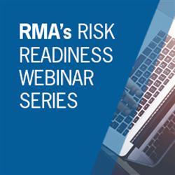 LIBOR's Final Countdown: A Risk Readiness Webinar On Demand