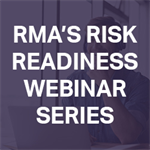Moving to Dual Risk Ratings: A Risk Readiness Webinar On Demand