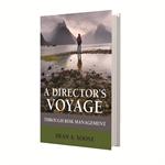 A Director's Voyage Through Risk Management E-Book