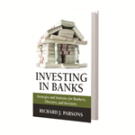 Investing in Banks E-Book