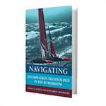 Navigating Information Technology in the Boardroom E-book