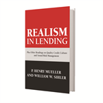 Realism in Lending E-Book